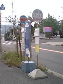 20091017115213.jpg