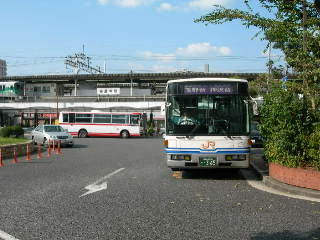 JRtokaibuskasugai11.jpg
