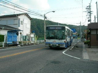 JRtokaibuskasugai12.jpg