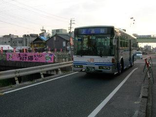 SSCN2776.jpg