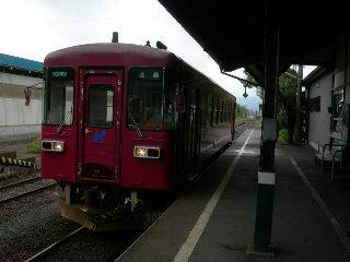 minoshirotori1.jpg