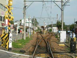 nishihazu3.jpg