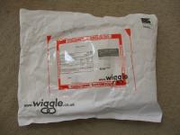 wiggle包装
