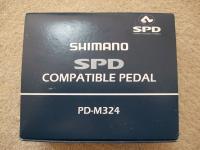 PD-M324箱