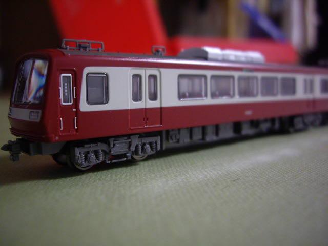 keikyu2000(1)