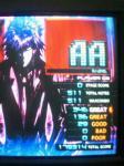 5.1.1.(H)AAコン