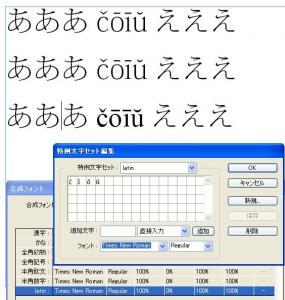 WS000200.jpg