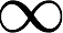 latex-image-4_20120310141456.png