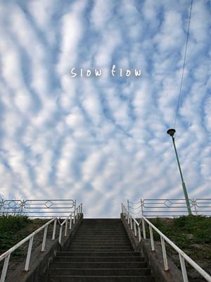 うろこ雲02