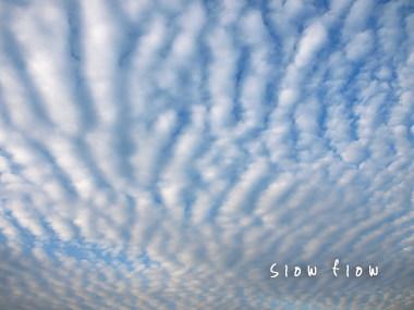 うろこ雲04
