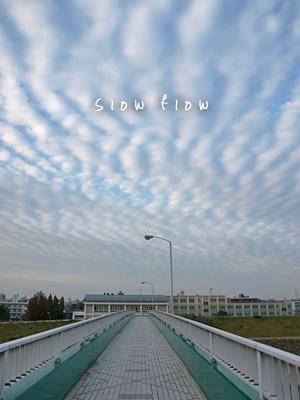 うろこ雲09