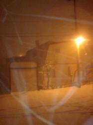 11.22吹雪
