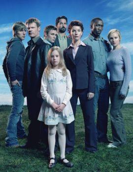 4400_season2_cast.jpg