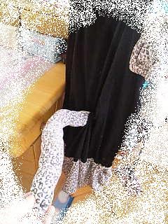 ねこドレス2