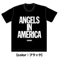 KUNIO09_t-shirt_black.jpg