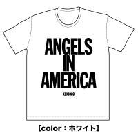 KUNIO09_t-shirt_white.jpg