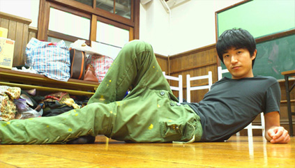 matsuda_takuzo_cut1.jpg
