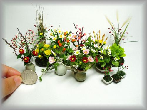 2009 げーじゅつ祭2