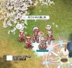0925天津冒険3
