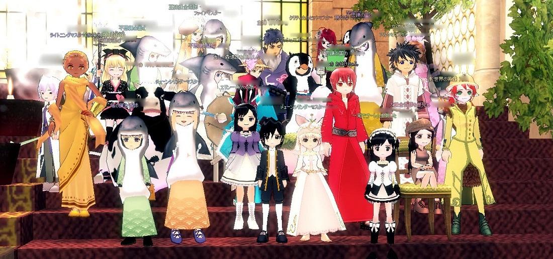 mabinogi_2011_07_24_044.jpg