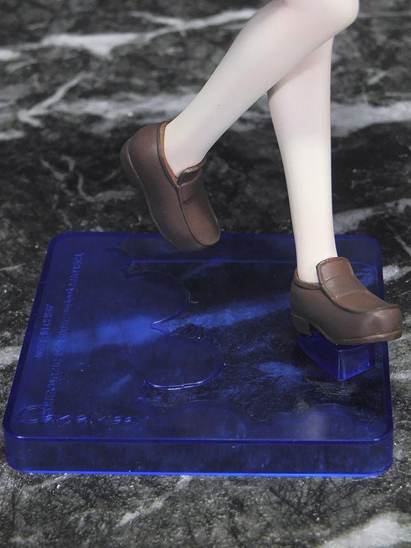 gsyukinosakurai026.jpg