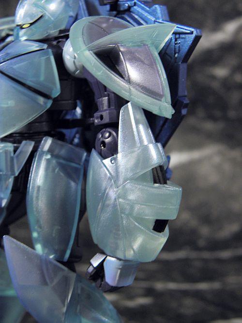 robotspturnxg013.jpg