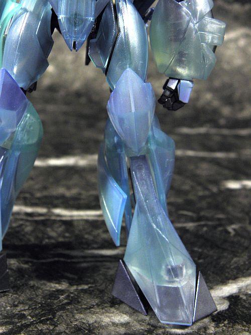 robotspturnxg014.jpg