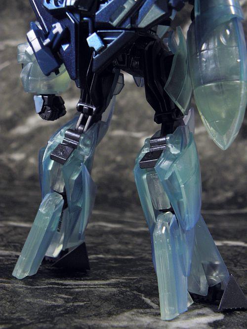 robotspturnxg016.jpg