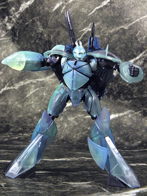 robotspturnxg019.jpg