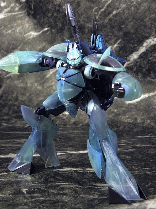 robotspturnxg020.jpg