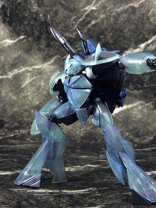 robotspturnxg021.jpg