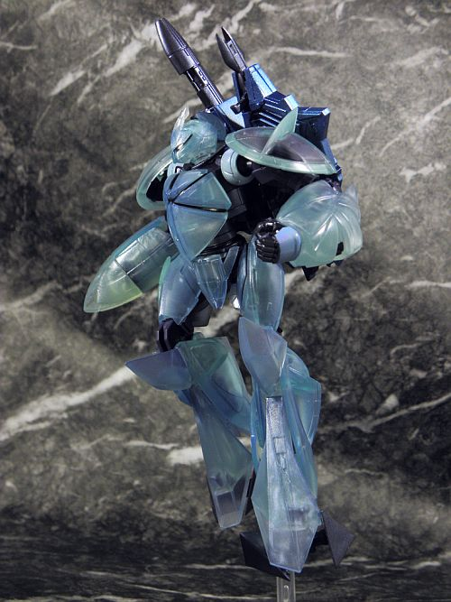 robotspturnxg023.jpg