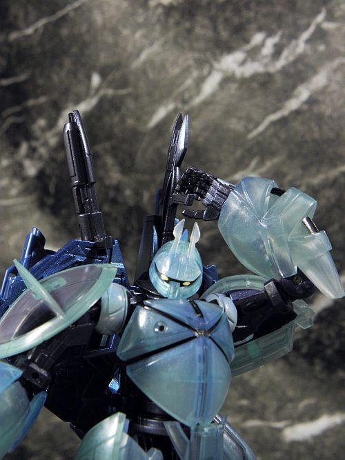 robotspturnxg024.jpg