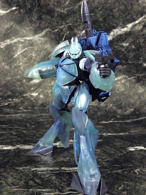 robotspturnxg026.jpg