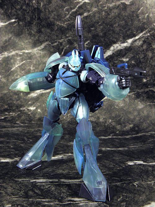robotspturnxg027.jpg