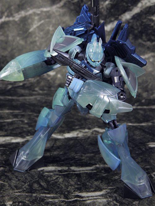 robotspturnxg028.jpg