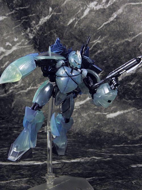 robotspturnxg034.jpg