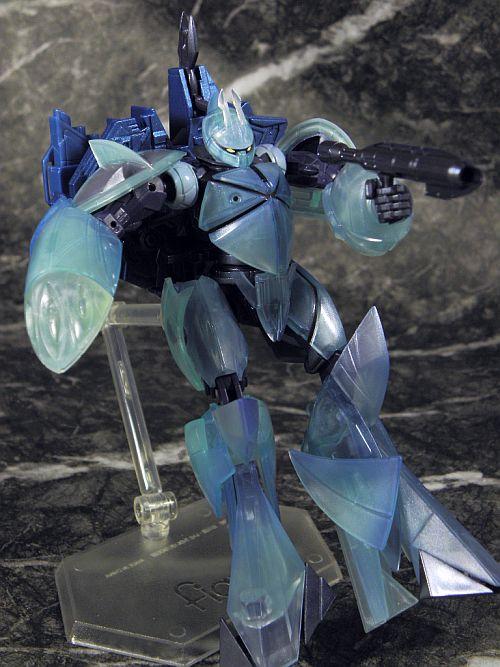 robotspturnxg036.jpg