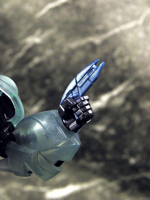 robotspturnxg038.jpg