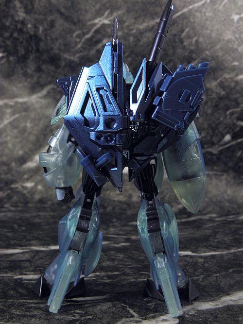 robotspturnxg04.jpg