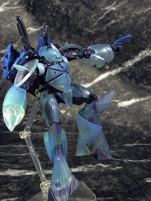 robotspturnxg042.jpg
