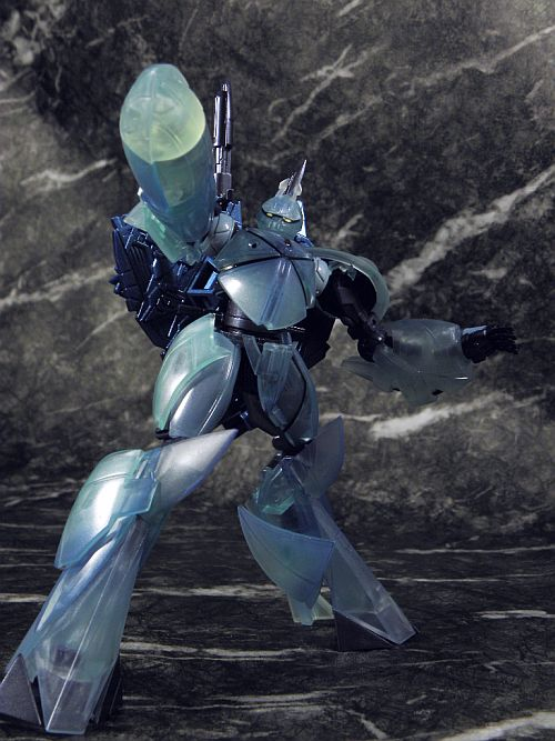 robotspturnxg043.jpg