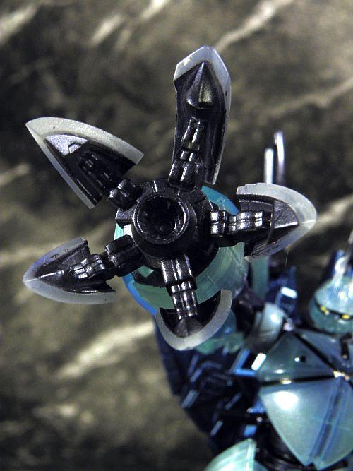 robotspturnxg046.jpg