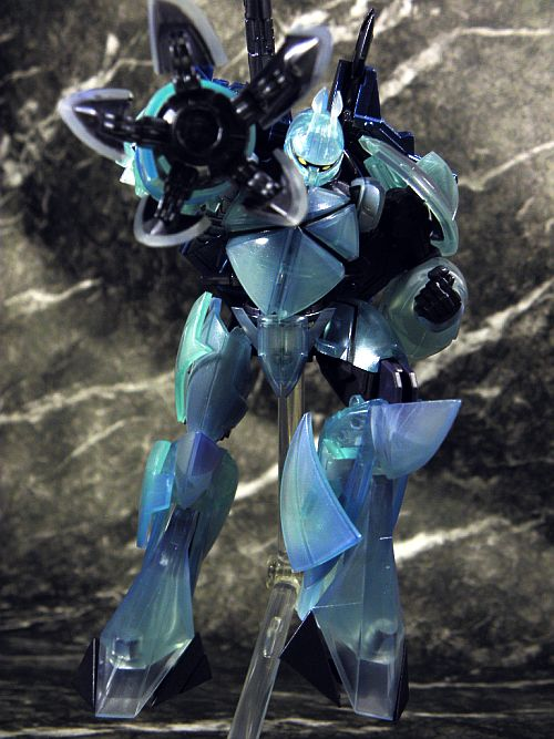robotspturnxg048.jpg