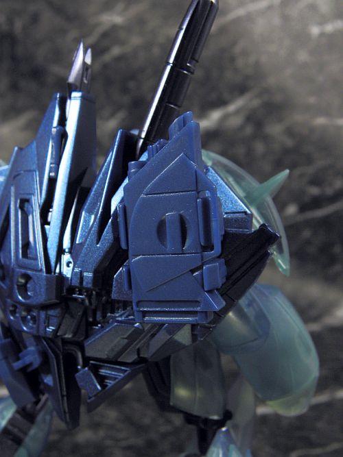 robotspturnxg049.jpg