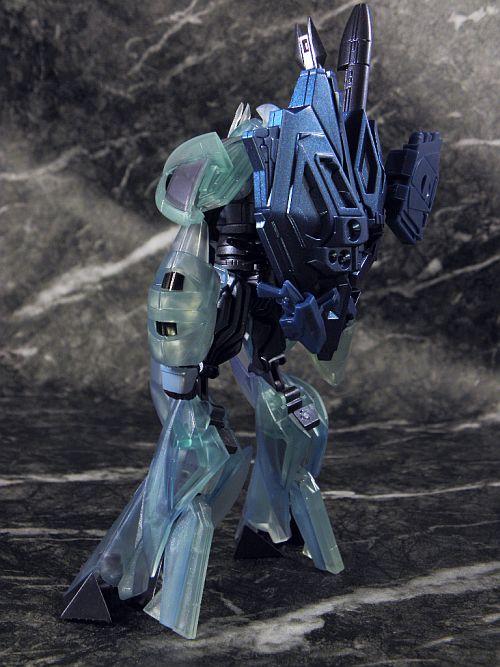 robotspturnxg05.jpg