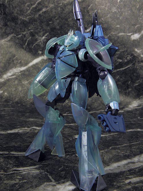 robotspturnxg050.jpg