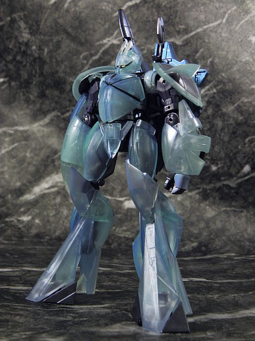 robotspturnxg06.jpg