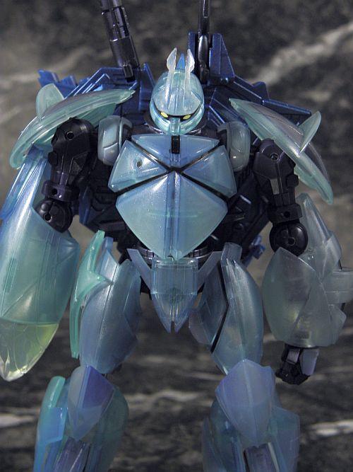 robotspturnxg07.jpg