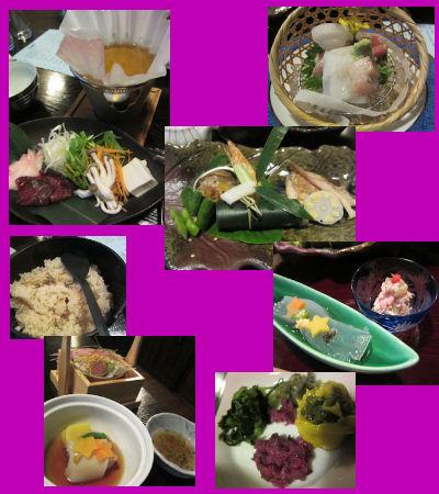 2011.7.2夕食
